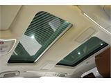 奥迪 A8L 2014款 45 TFSI quattro 舒适型