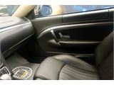 玛莎拉蒂 玛莎拉蒂GT(进口) 2013款 4.7L Sport Automatic