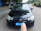 东南 V3菱悦 2014款 1.5L 手动 幸福版