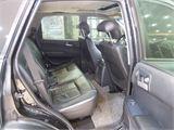 双龙 爱腾(进口) 2009款 A200 xDi AD 豪华型