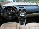 大众 朗逸 2012款 1.6L 自动 豪华版