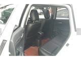 本田 飞度 2013款 1.3L Hybrid