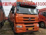 东风柳汽 乘龙 乘龙M5淮柴国四一年两个月,带全险。