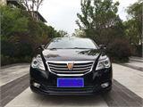 荣威 950 2012款 2.0L 自动 舒适版