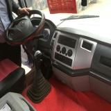 福田 欧曼 出售2013年6月 福田欧曼 336马力 12档法士特变速箱 明码标价 车况极好 全国提档 国三排放 手续齐全