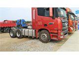 福田 欧曼 16年3月,国四 欧曼GTL 430马力 双驱 轻体,全国提档落户,可分期;