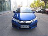 本田 锋范 2015款 2015款 1.5L CVT豪华版