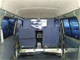 五菱 五菱之光 2010款 新五菱之光 6390A—实用型