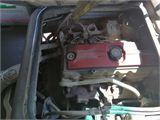 丰田 柯斯达 2007款 豪华车 (23)柴油