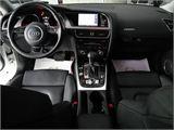 奥迪 A5 2012款 Sportback 3.0T 双离合 quattro