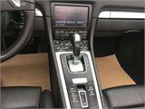 保时捷 博克斯特 2013款 Boxster 2.7