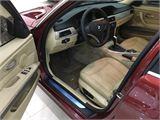 宝马 宝马3系(进口) 2010款 320i 豪华型