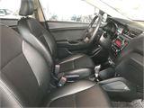 起亚 K2两厢 2012款 1.6L 自动 Premium