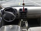 江铃 宝典 2009款 宝典时尚版 4×2MT(GL)汽油 标准型