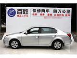 大众 朗逸 2012款 1.6L 手动 舒适版  423  2