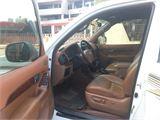 丰田 普拉多 2005款 4.0L GX 豪华版