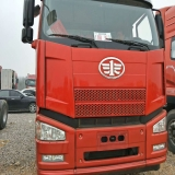 一汽解放 J6P 出售一汽解放J6P,350马力,双驱轻体国五车,