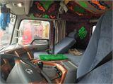 东风 天龙 东风天龙启航版480马力、国五准新车、17年5月、半年车、