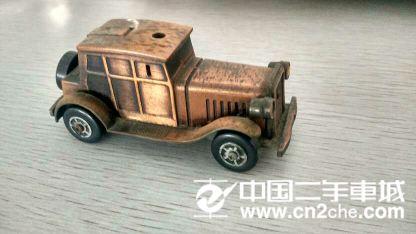 长安重汽 江铃重汽 卸货车123