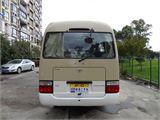 柯斯达 柯斯达 SCT6703TRB53L