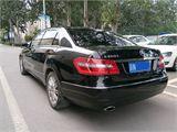 奔驰 E级 2014款 E260L