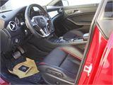 奔驰 SLR 2004款 SLR Mclaren