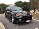林肯 领航员(进口) 2005款 5.4L