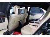 奔驰 S级 2008款 S 350 L 豪华型