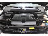 路虎 发现 2010款 第四代 5.0 V8 HSE