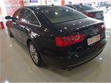 奥迪 A6L 2012款 30 FSI 技术型