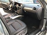 奥迪 A4L 2013款 40 TFSI quattro 个性运动型