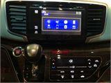 本田 奥德赛 2015款 2.4L 自动 智享版