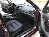 奔驰 C级 2008款 C 230 时尚型
