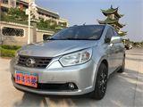 启辰 启辰R50 2012款 1.6L XE 自动 舒适版