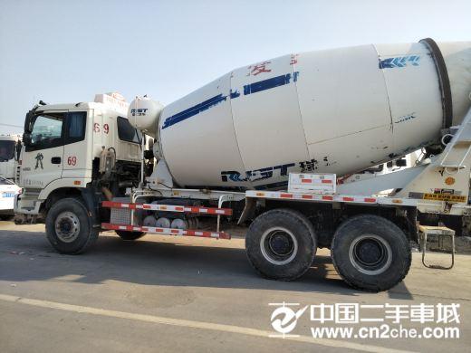 悍马 悍马H2(进口) 6.0 AT