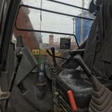 日立 日立挖掘機 60