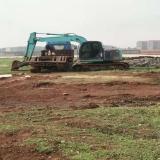 神鋼建機 神鋼挖掘機 135
