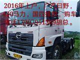 /pics/2018/05/26/thumb_img/20180526084012884820.jpg