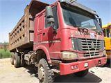 把大鸡吧愺-�Z��Zz�z�N�x_中国重汽 豪沃 自卸车 howo重卡 336马力 6x4 自卸车(zz3257n3847c)