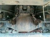 陕汽重卡 德龙F3000 自卸车 重卡 336马力 6X4