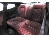 福特 福特Mustang 2.3T 美规