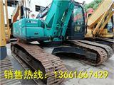 神鋼建機 神鋼挖掘機 SK260