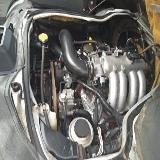 金龙 金龙海狮 2011款 标准型