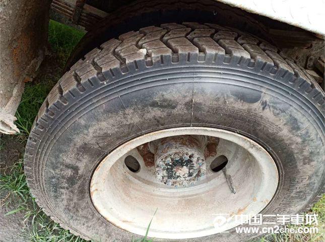 福田 欧曼搅拌车 混凝土搅拌车 搅拌车