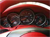 保时捷 911 Carrera S Coupe 3.6L