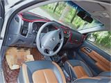 长城 风骏5 2013款 2.0T 手动 大双 欧洲版 柴油 四驱 领航型