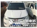 五菱 五菱宏光S 2014款 1.5LS 手动 豪华型 L2B