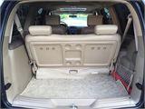 别克 GL8 2008款 陆尊3.0 LT 豪华版