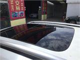 福特 翼虎 2015款 1.5 GTDi 自动 四驱 精英型
