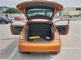 奥迪 A1 2014款 Sportback 30TFSI 时尚型